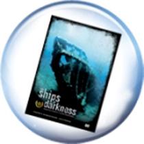 DVD, KÖNYV