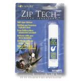 CAMARO Zip Tech