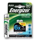 ENERGIZER Precharged HR3 800mAh  Kiegészítő