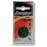 ENERGIZER CR2450 Lithium