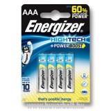 ENERGIZER HightTech LR03X92 AAA  Kiegészítő