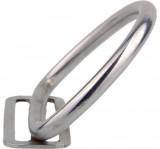 TECLINE D Gyűrű 45 Fokos  Kiegészítő