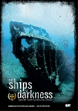 HELIOXFILMS DVD The ships of darkness