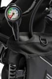 CRESSI Jacket CARBON BCD             Búvármellény BCD