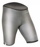 CAMARO TITANIUM TIGHT Unisex