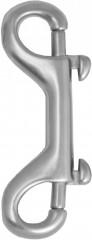 TECLINE Karabiner Dupla 90mm  Kiegészítő