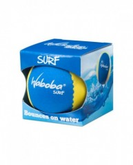 WABOBA Labda SURF  Kiegészítő