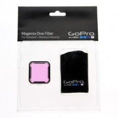 GoPro Dive Filter Violet - Standard Housing GoPro