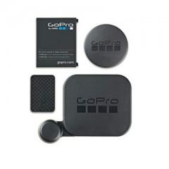 GoPro Kiegészítő CAPS + DOORS GoPro