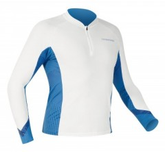 CAMARO Póló Watersport Shirt Long Sleeves férfi Póló