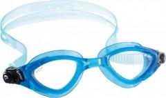 CRESSI Úszószemüveg FOX Úszószemüveg