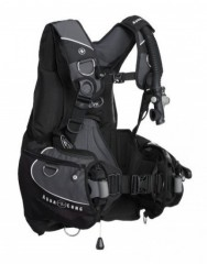 AQUALUNG Jacket AXIOM              Búvármellény BCD