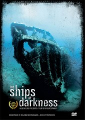 HELIOXFILMS DVD The ships of darkness DVD