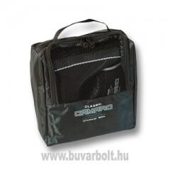 CAMARO Csizma tartó táska     Búvártáska