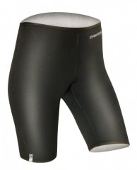 CAMARO TITANIUM TIGHT Unisex  Ruha