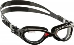 CRESSI Úszószemüveg FLASH Úszószemüveg