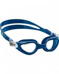CRESSI Úszószemüveg RIGHT Úszószemüveg
