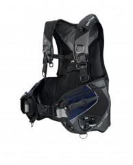 AQUALUNG Jacket AXIOM i3             Búvármellény BCD